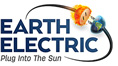 Earth Elecrtic