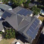 Sunnyvale Solar System Upgrade