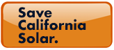 Save California Solar