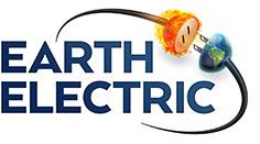 Earth Electric