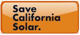 Save California Solar